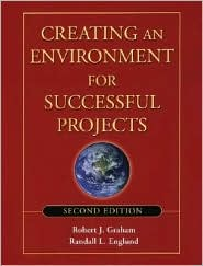 Creating An Environment for Successful ...