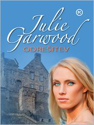 Julie Garwood - Odresitev (Saving Grace)