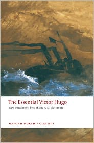 E. H. Blackmore, Victor Hugo  A. M. Blackmore - The Essential Victor Hugo