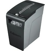 Product Image. Title: Fellowes Powershred P-58Cs Shredder