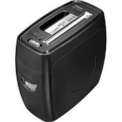 Product Image. Title: Fellowes Powershred PS-12Cs Cross Cut Shredder