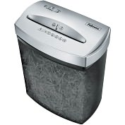 Product Image. Title: Fellowes P70CM - Fashion Confetti-Cut Shredder