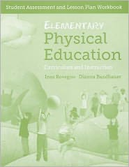 Elementary Physical Education: Student ...
