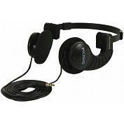 Product Image. Title: Koss Sporta Pro On-Ear Headphone