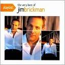 Playlist: The Very Best Of Jim Brickman