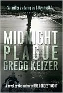 Midnight Plague 