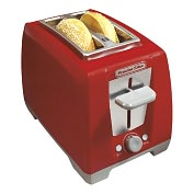 Product Image. Title: Proctor Silex 22335 2 Slice Toaster