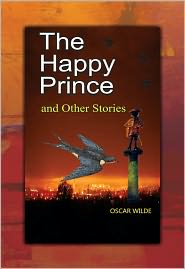 Oscar Wilde - Happy Prince and other Stories