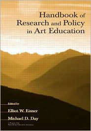 Handbook of Research and Policy in Art ...