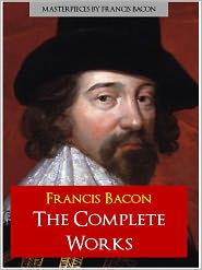 "sir francis bacon essay on discourse Complete summary of francis bacon's essays enotes ""of studies,"" ""of discourse,"" ""of ceremonies and francis bacon's essay ""of truth."