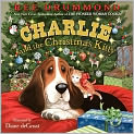 Book Cover Image. Title: Charlie and the Christmas Kitty, Author: by Ree Drummond,�Ree Drummond,�Diane deGroat
