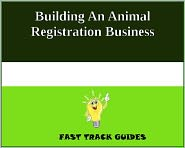 Alexey - Building An Animal Registration Business