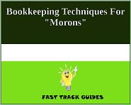 """Alexey - Bookkeeping Techniques For """"Morons"""""""