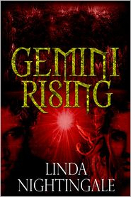 Linda Nightingale - Gemini Rising