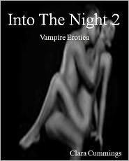 clara cummings - Into the Night 2