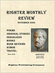 Aristotle - Righter Monthly Review November 2009