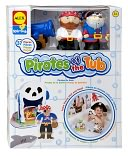 Product Image. Title: Pirates of the Tub