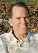David Grote
