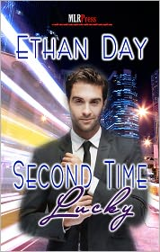 Ethan Day - Second Time Lucky