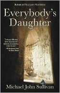 Free Fridays: Everybody's Daughter by Michael John... - Barnes & Noble Book Clubs