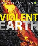 Violent Earth