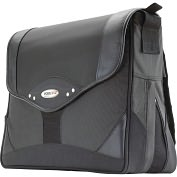 Product Image. Title: Mobile Edge Select Messenger Case