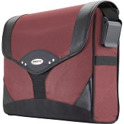 Product Image. Title: Mobile Edge Premium Messenger Case