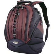 Product Image. Title: Mobile Edge Select Backpack