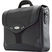Product Image. Title: Mobile Edge Select Briefcase