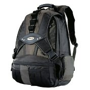 Product Image. Title: Mobile Edge Premium Backpack