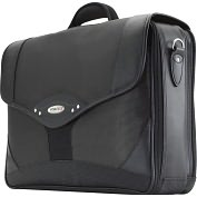 Product Image. Title: Mobile Edge Premium Briefcase