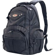Product Image. Title: Mobile Edge Notebook Backpack