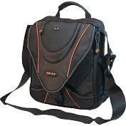 "Product Image. Title: Mobile Edge 9"" - 13.3"" Mini Messenger"
