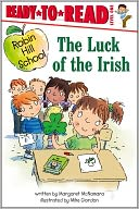 The Luck of the Irish (Robin Hill School Ready-to-Read Series)