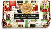 Product Image. Title: Nutcracker Bath Soap