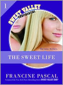New NOOK Books: The Sweet Life