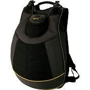 Product Image. Title: Mobile Edge SecurePack Notebook Backpack