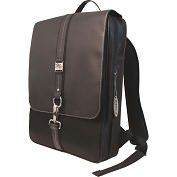 Product Image. Title: Mobile Edge Slimline Paris Backpack
