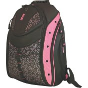 Product Image. Title: Mobile Edge Women's Express Backpack