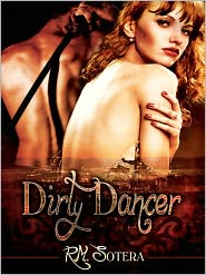 R. M. Sotera - Dirty Dancer