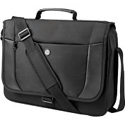 Product Image. Title: HP Essential Carrying Case for 15.6&quot; Notebook