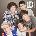 Book Cover Image. Title: 2013 One Direction (Plato) Wall Calendar, Author: by Plato Calendars,�Plato Calendars
