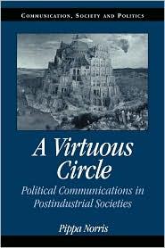 A Virtuous Circle: Political Communicat...