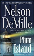 $0.99 Spotlight: PLUM ISLAND by Nelson DeMille