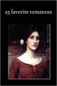 the story of a woman who is never satisfied in gustave flauberts madame bovary The first story is about a family lunch to celebrate the eighth anniversary of the death of mr anton von wick  madame bovary by gustave flaubert 1856 .
