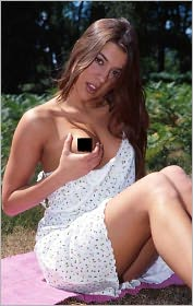Erotica Photos Publishing (Photographer) - Stepdaughter Gets Nasty for Daddy
