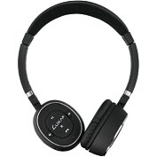 Product Image. Title: LUXA2 BT-X3 Bluetooth Stereo Headphone
