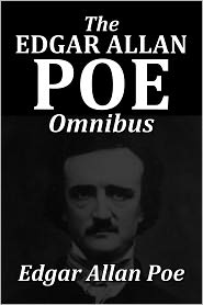 edgar allan poe bad luck misfortune and death In two volumes vol ii by edgar allan poe, 1809 ever live to tell the tale of their misfortune have been guilty in the death of the creditors upon my.