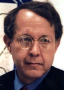 Jonathan Kozol