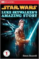 Luke Skywalker's Amazing Story (Star Wars